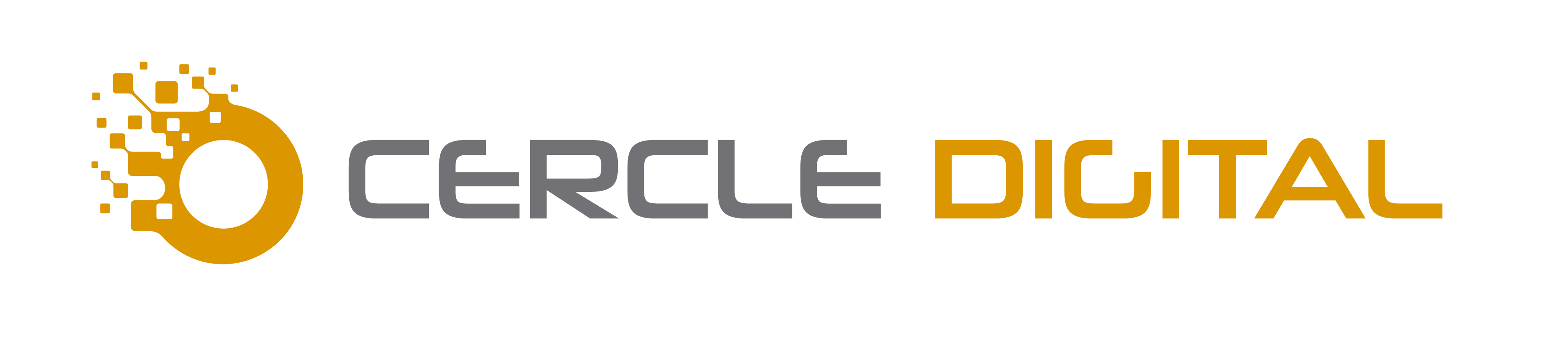 Cercle Digital – Tu agencia de desarrollo web y marketing en Lleida