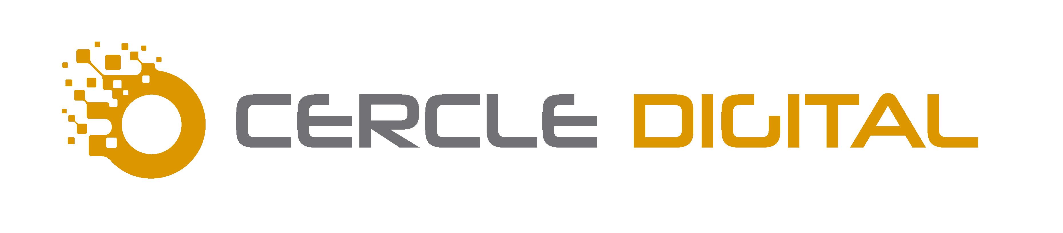 Cercle Digital – Tu agencia de desarrollo web y marketing en Lleida
