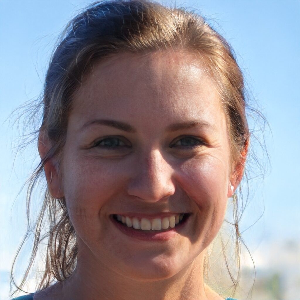 Jordina Muller