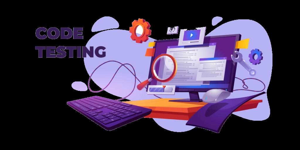 programadores de páginas web de lleida
